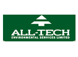 ALL-TECH Environmental Services Limited
