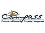 Compass Commercial Realty company